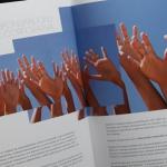 Sanofi – Dossier 2011