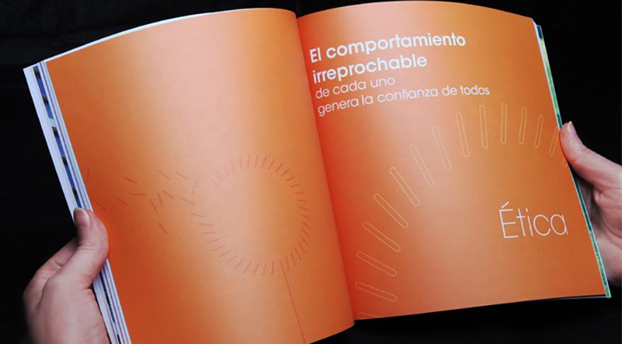 Memoria de responsabilidad social corporativa Sanofi 2011