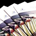Sanofi – Dossier 2012