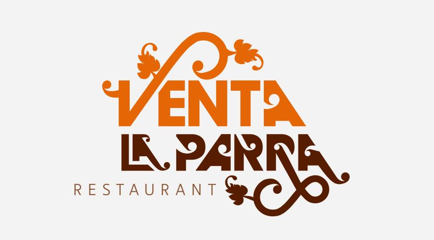 Creación y diseño de logotipo