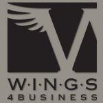 Wings & Bussiness