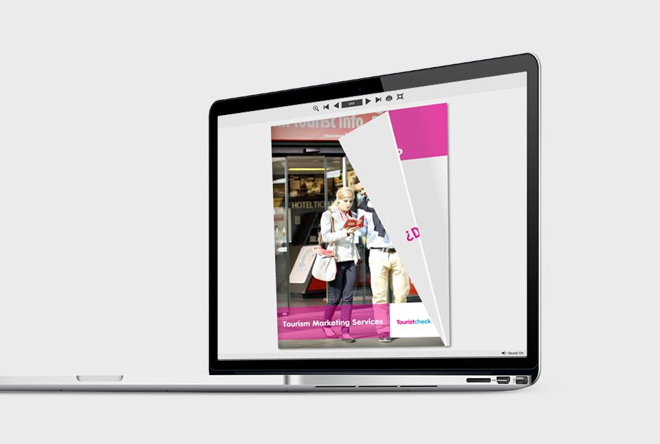 """Para ver el catálogo digital haz \""""clic\"""" en la imagen"""