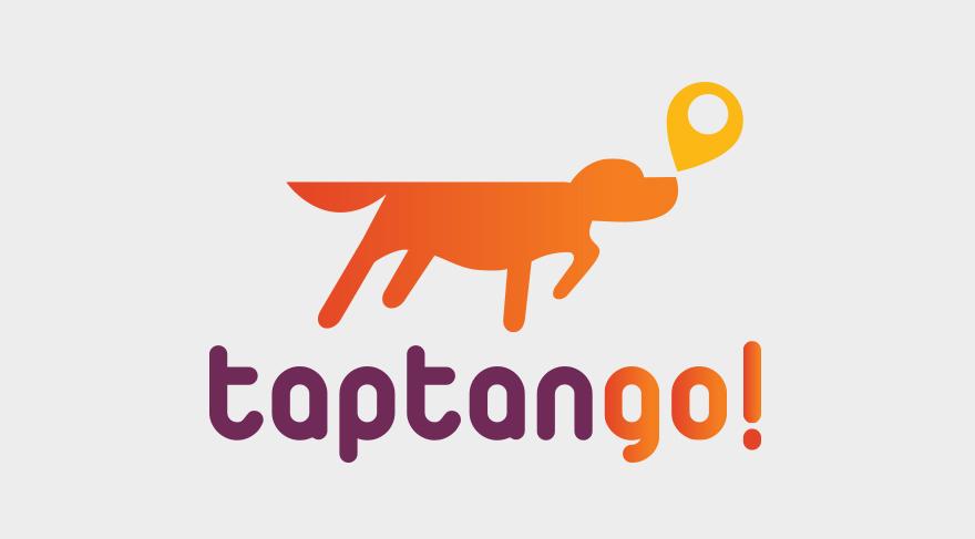 Desarrollo de Identidad Corporativa (logotipo)