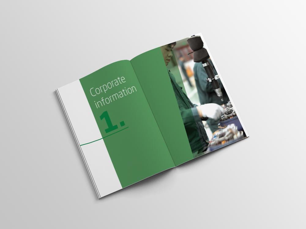 General Catalogue Jiaxipera Compressor