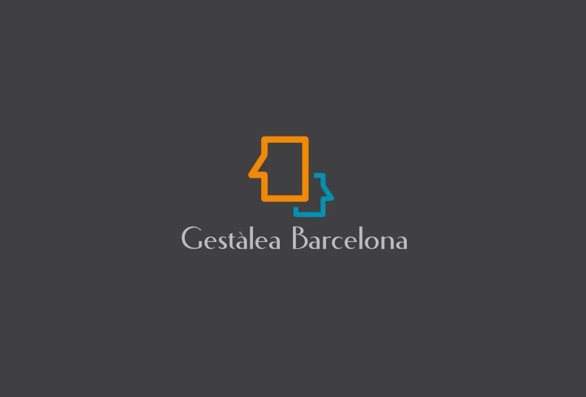 Gestàlea Barcelona