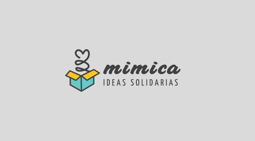 Mimica Ideas Solidarias